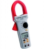 1500A TRMS clamp meter type DCM1500