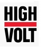 1-HighVolt shortform