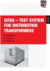 3-Ditas-test system