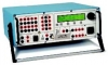 3 phase Relay test set FREJA300