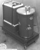 50 100 AC Test System