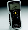 AVO830 series Digital TRMS Multimeters