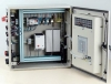 Air conditioning system CLIMABOX