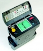 BITE 3 Battery Impedance Test