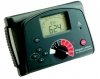 BM5200 Insulation Resistance Tester