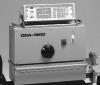 DDA-1600