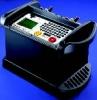 DLRO 200,DLRO200-115 Digital Microhmmeter