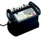 DLRO 600 Digital Microhmmeter