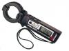 Leakage clampmeter DCM300E