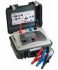 MIT515,MIT525,1025&1525 Insulation testers