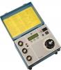 MOM690 Microhmmeter