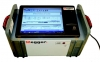 MWA300/330A 3-Phase Ratio and Winding Resistance Analyzer