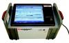 MWA300/330A 3-Phase Ratio and Winding Resistance Analyzer