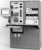 Network relay test system NRTS2