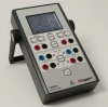 PAM420 Multi Function Meter