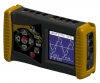 PQA3 Power Quality Analyzer