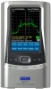 PSA-T series spectrum analyzer