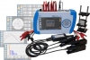 PWS2.3-GenX Portable Working Standard