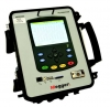 Power Quality Analyzer  MPQ2000