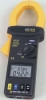 Power clamp meter type VA6600