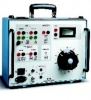 Power supply B10E