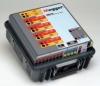 Relay Test System SMRT410