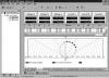 Relay test software AVTS