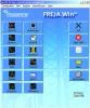 Relay test software FREJAWin