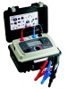 S1-568, S1-1068 & S1-1568 insulation testers