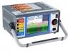 SMRT36D Smart relay test system
