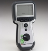 TDR1000/3 Cable Fault Locator