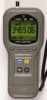TDR900 Cable Length Meter