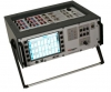 TM1700 Circuit Breaker Analyzer