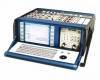 TM1800 Circuit Breaker Analyzer