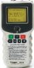 TTR 25 Handheld TTR