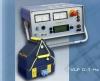 VLF test set KPG20kV & KPG36kV