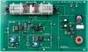 industrial control simulator modules