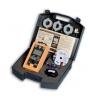 k-Wattch kWh Metering & Recordin